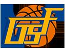 Federación Guipuzcoana de Baloncesto