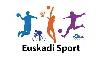 Euskadi Sport